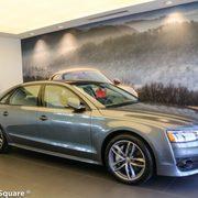 Harper Audi Reviews Car Dealers Kingston Pike - Harper audi knoxville tn