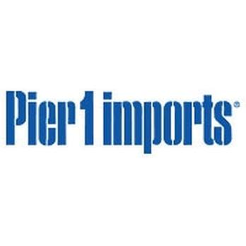 Pier 1 Imports 15 Photos Amp 16 Reviews Home Amp Garden