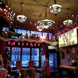 Singles bars columbus ohio