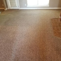 photo of doctor carpet steam cleaners ar united states after
