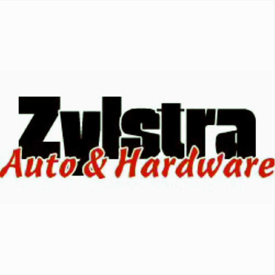 Zylstra Auto and Hardware: 18955 E Front St, Linden, CA