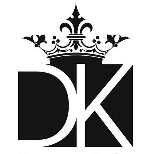 Dealer Kings Auto Sales: 190 Broadway Ave, Hamilton City, CA