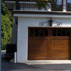 Castle Overhead Garage Doors Garage Door Services 2932