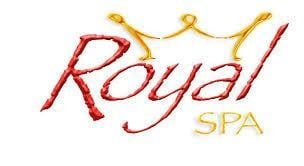 Royal Spa: 144 Main St, East Hartford, CT