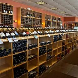 The Magnolia Wine Company - 14 Photos & 27 Reviews - Beer