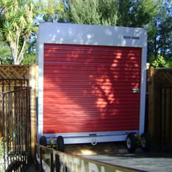 Photo of UNITS Moving u0026 Portable Storage - Lake Forest CA United States. & UNITS Moving u0026 Portable Storage - CLOSED - 10 Photos - Self Storage ...