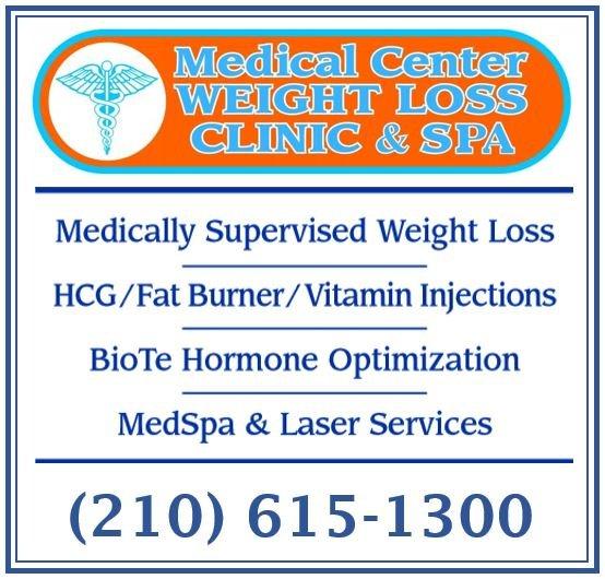 Medical Center Weight Loss Clinic Spa 24 Photos Medical Spas