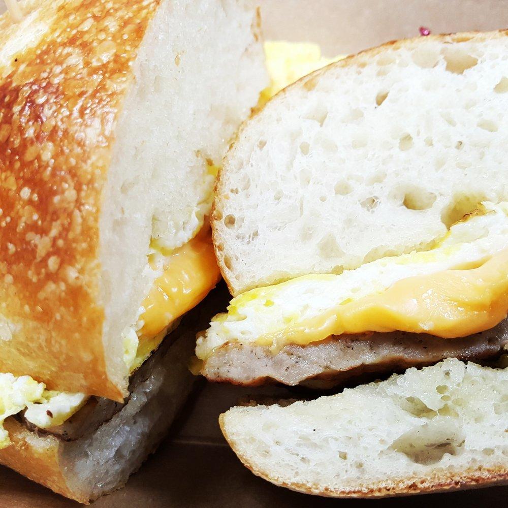 Nostramana Cafe - CLOSED - 92 Photos & 37 Reviews - Breakfast ...
