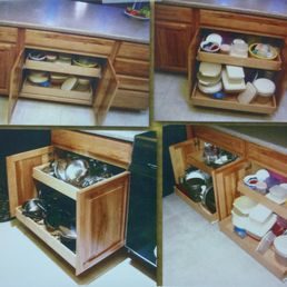 Photo Of 1st Choice Storage Cabinets   Las Vegas, NV, United States