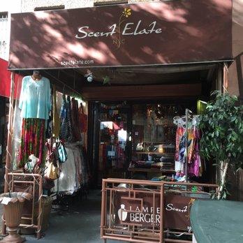 ScentElate - 38 Photos & 144 Reviews - Spiritual Shop - 313 W 48th