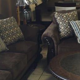 Awesome Photo Of Texas Fine Furniture   Laredo, TX, United States