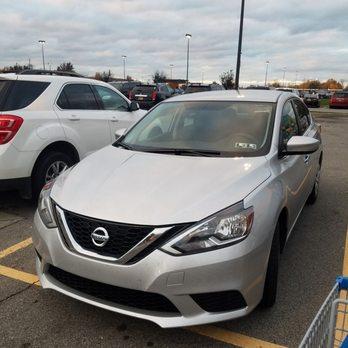 Hertz Rent A Car Buffalo Ny