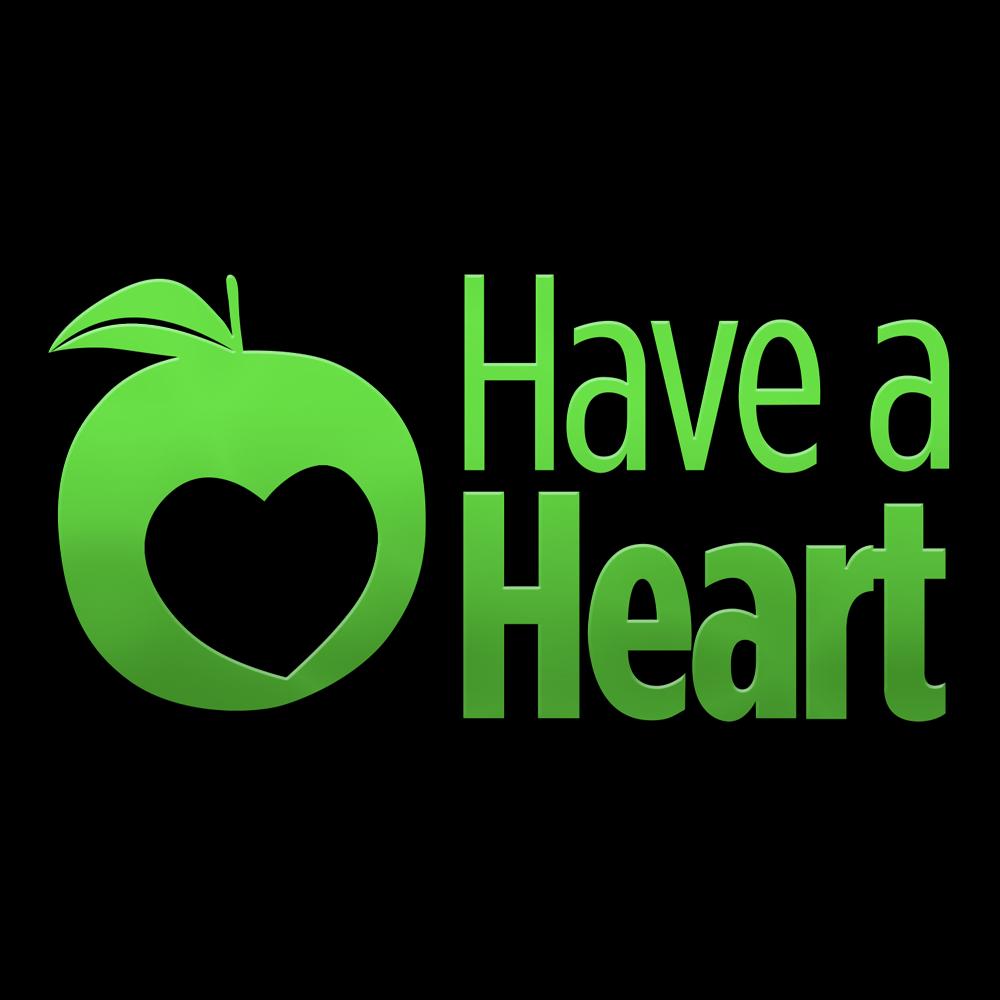 Have a Heart Ocean Shores: 668 Ocean Shores Blvd NW, Ocean Shores, WA