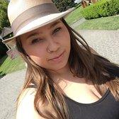 Montecristi Panama Hats - 48 Photos & 12 Reviews - Hats