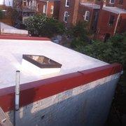 Maggio Roofing Is Photo Of Maggio Roofing   Takoma Park, MD, United States.  Maggio Can Customize