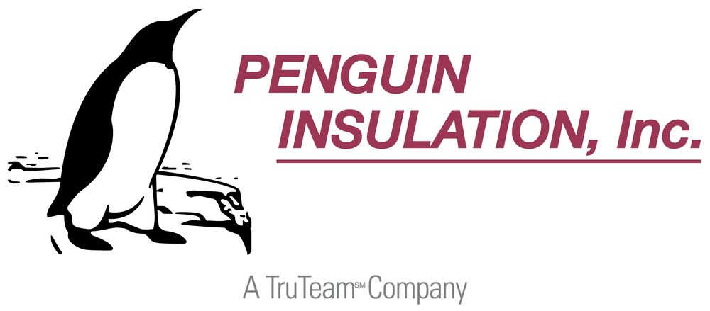 Penguin Insulation: 1442 7th St, Houlton, WI