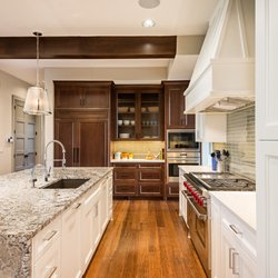 Kitchen Remodeling Woodland Hills Concept Property Delectable Skyline Construction And Remodeling  140 Photos & 24 Reviews . Decorating Inspiration