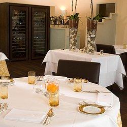 Restaurant Kunz restaurant kunz 13 reviews kirchstr 22 st wendel