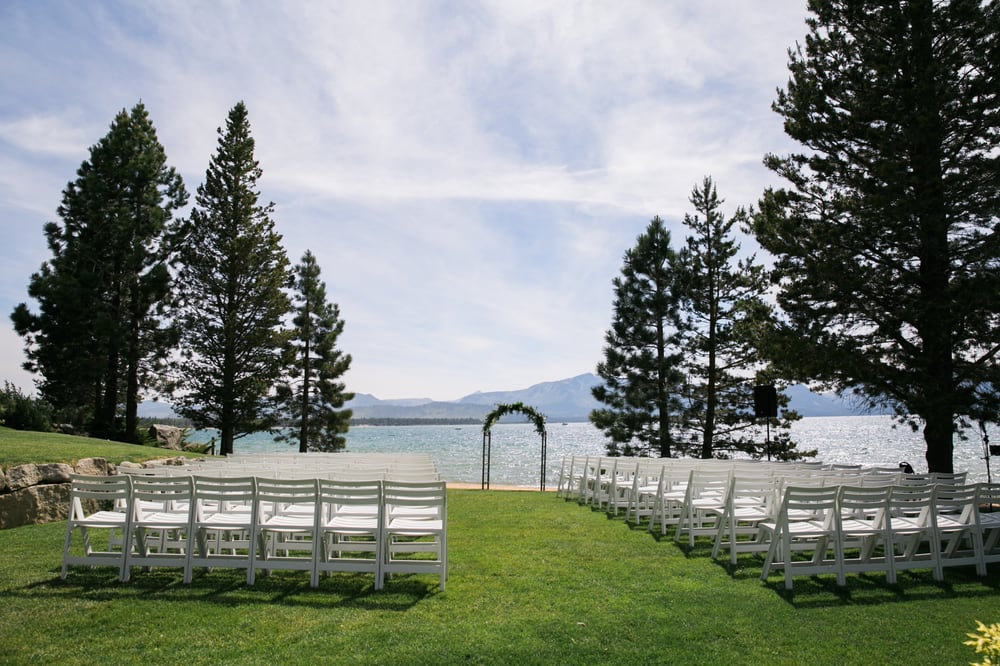 edgewood tahoe weddings 25 photos 33 avis salles et espaces v nementiels 100 lake pkwy. Black Bedroom Furniture Sets. Home Design Ideas