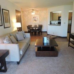 Willow Creek Apartments Apartments 2420 Parklawn Dr Waukesha WI Phone