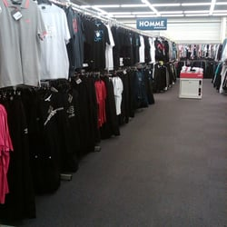 biz intersport lomme