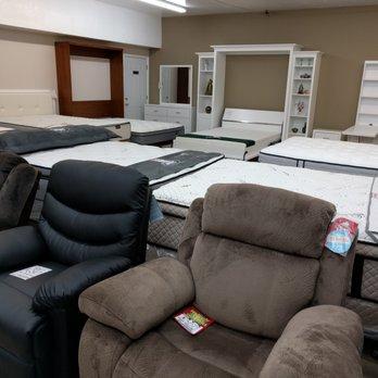 A Bedder Buy Discount Outlet 17 Photos 57 Reviews Furniture Shops 5058 El Cajon Blvd