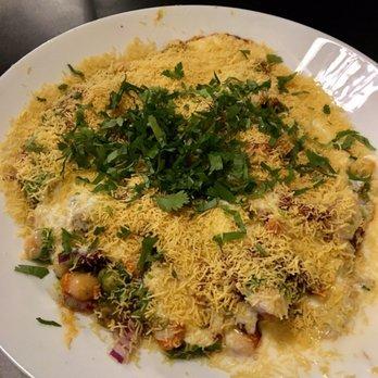 Indian Restaurant Alpharetta Ga