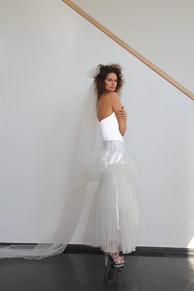 Kaska Hass - 27 Fotos - Brautmode & Hochzeitsdeko - Legiendamm 18-20 ...
