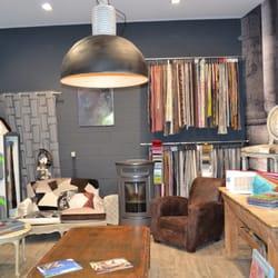 velours et pampilles magasin de meuble cond sur l 39 escaut nord photos yelp. Black Bedroom Furniture Sets. Home Design Ideas