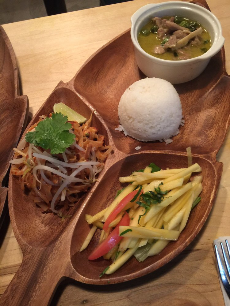 Green Bar And Kitchen Yelp