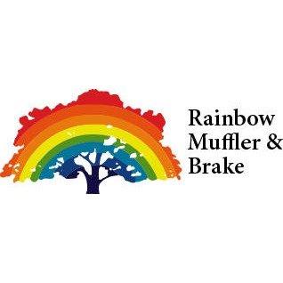 Rainbow Muffler and Brake - Willoughby
