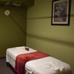 Opinion sensual asian massage san diego speaking