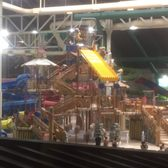 photo of great wolf lodge garden grove ca united states the water - Great Wolf Lodge Garden Grove Ca