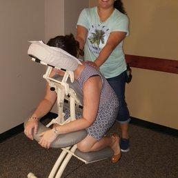 swingerclub nürnberg pams massage