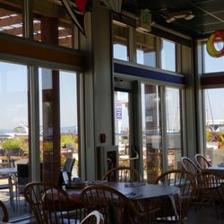 Photo Of Anthony S Beach Cafe Edmonds Wa United States Clean Great