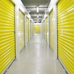 Photo Of Spacemax Storage