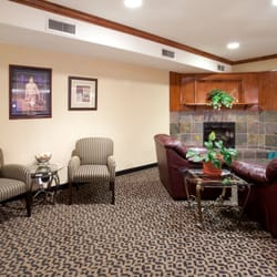 Photo Of Holiday Inn Express Green River Ut United States