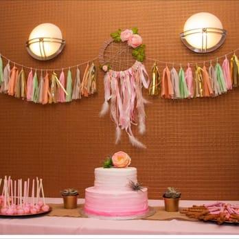 Last Minute Birthday Cakes Hialeah
