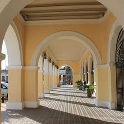 Escuela superior de artes de yucat n escuelas de arte for Escuela superior de artes