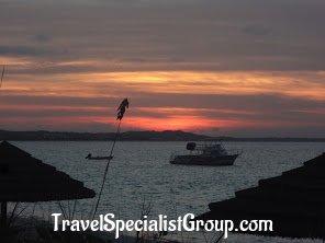 Travel Specialist Group: 12637 Ravenna Rd, Chardon, OH