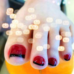 50e12d8935c0 Organic Nail Spa - 198 Photos   67 Reviews - Nail Salons - 2209 E ...