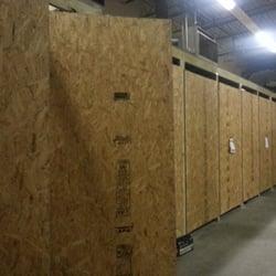 Photo Of Aviv Moving U0026 Storage   Brighton, MA, United States