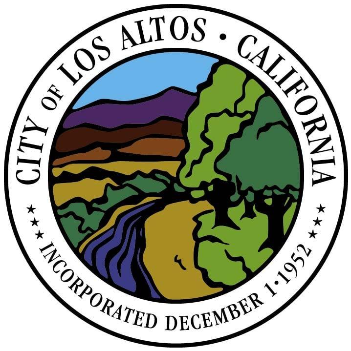 Good Restaurants In Los Altos
