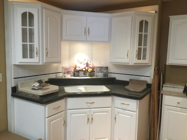Creative Cabinets: 5125 N 125th St, Butler, WI