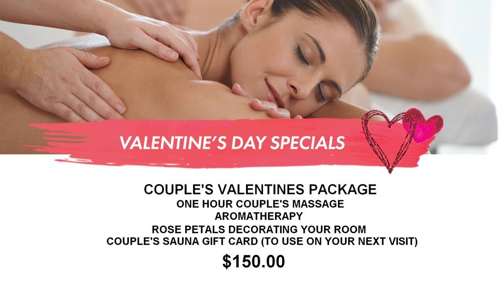 Massage Green Spa: 23025 Outer Drive, Allen Park, MI