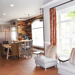 Photo Of Bobu0027s Upholstery And Decorating Center   Marietta, GA, United  States
