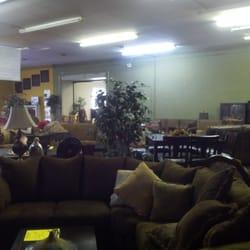 Photo Of Woodland Furniture   Whitehouse, TN, United States ...