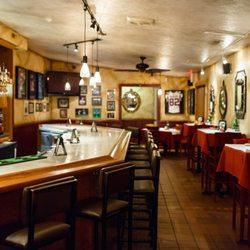 Antonios Restaurant 58 Photos 60 Reviews Pizza 1105 Goshen