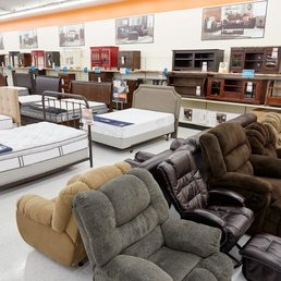 Photo of Big Lots - Ocean Springs, MS, United States