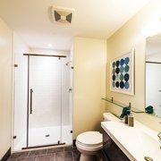 Photo Of The Bentley Apartments Washington Dc United States